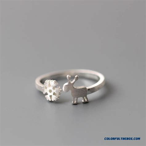 sterling silver jewelry wholesale cheap factory direct new 925 sterling silver jewelry