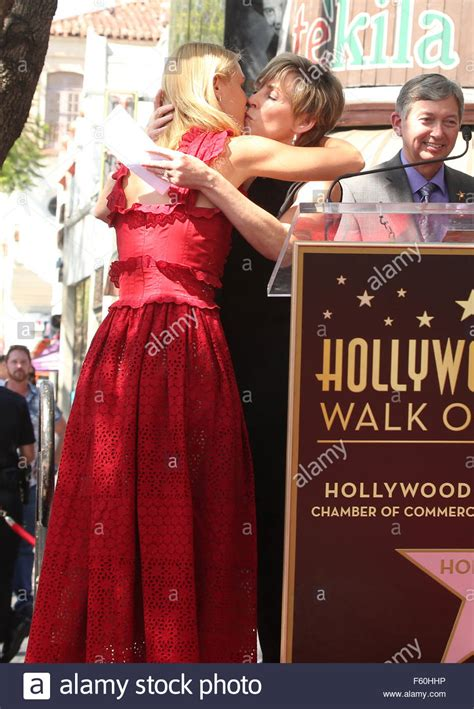 claire danes walk of fame claire danes honored with star on the hollywood walk of