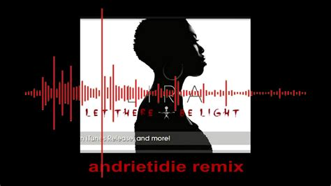 leer libro lolita everymans library classics ahora lira let there be light youtube