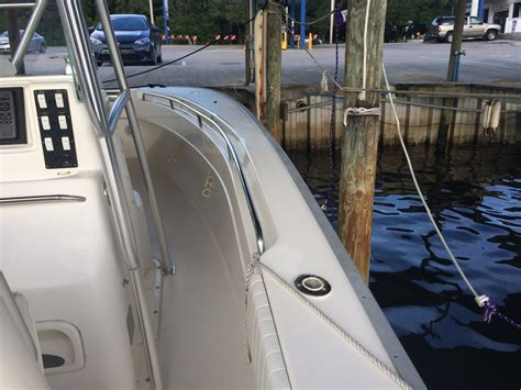cape horn boats pasadena md 2004 cape horn 31 2017 suzuki 300 s the hull truth