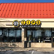 1 99 any garment cleaners franchise scaggsville cleaning one low price zips cleaners