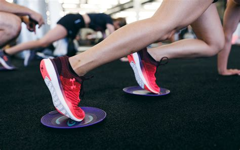 best shoes for running and working out shoes for working out 28 images shoes for working out