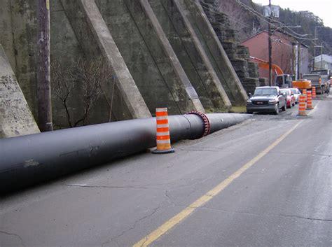 Emco Plumbing Winnipeg by Laval Engineered Pipe Engineered Pipe