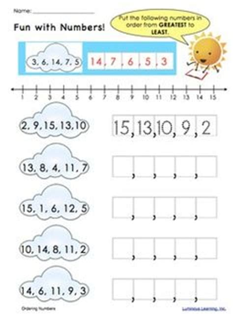 from models to numbers making connections in mathematics making math real worksheets worksheets and giraffes on