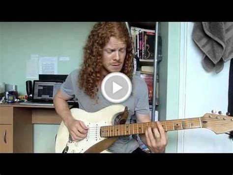 play sultans of swing how to play sultans of swing chords intro and verse