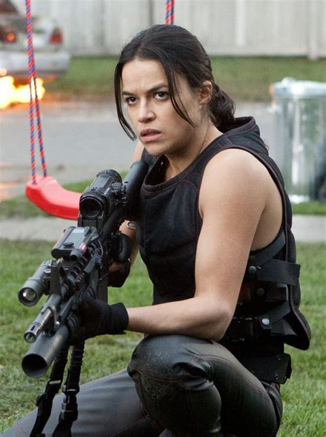 robert rodriguez the limit vr new vr series brings robert and michelle rodriguez to the