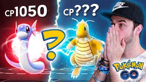 calculator pokemon go pokemon go watch this before you evolve cp calculator