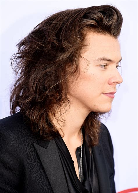 how old is harry styles in 2015 billboard music awards 2015 harry styles photo 38487921