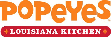 Tellpopeyes Com Sweepstakes - tellpopeyes com popeyes survey win 1 000 cash here