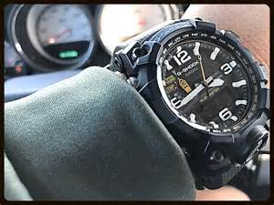 Audio Technica Ath Clr100 Rd watches another of ours it seems post your