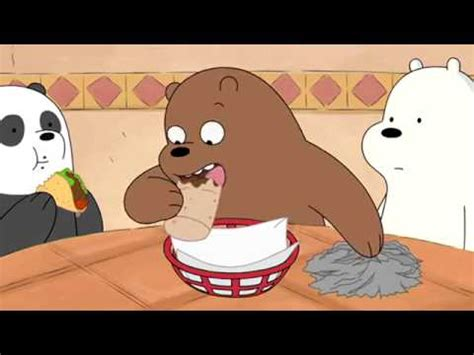 We Bare Bears Is Such A Show Hoodie psa amazing is elixir of eternal youth graphiclab