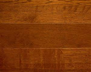 Prefinished Engineered Hardwood Flooring White Oak Prefinished Engineered Hardwood Flooring