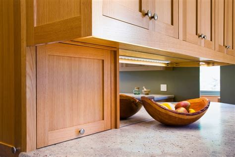 kitchen cabinet box kitchen appliance garage bread box kitchen cabinets