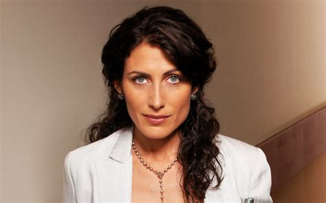 lisa edelstein celebrities hd wallpapers hd wallpapers lisa edelstein best