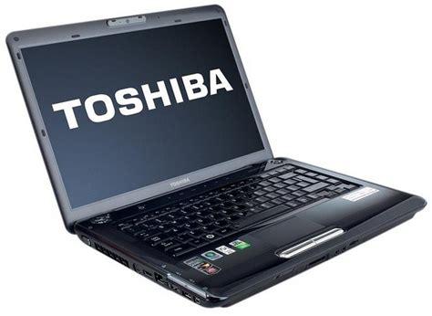 toshiba satellite a300d psahce notebook manual pdf