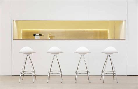Wie Kann Ich Eine Wohnung Finden by 318 Besten Innenarchitektur Bilder Auf