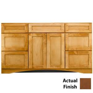 Kraftmaid Bathroom Cabinets Kraftmaid Bathroom Vanities 187 Bathroom Design Ideas