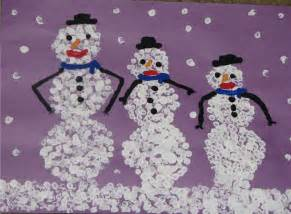 35 creative and fun snowman art craft food ideas artsy craftsy mom