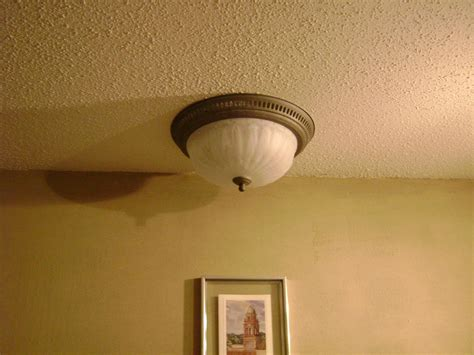 bathroom fan and light fixture bathroom vent light fixture bathroom exhaust fan with