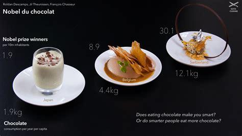 schott cuisine simple schott with schott cuisine