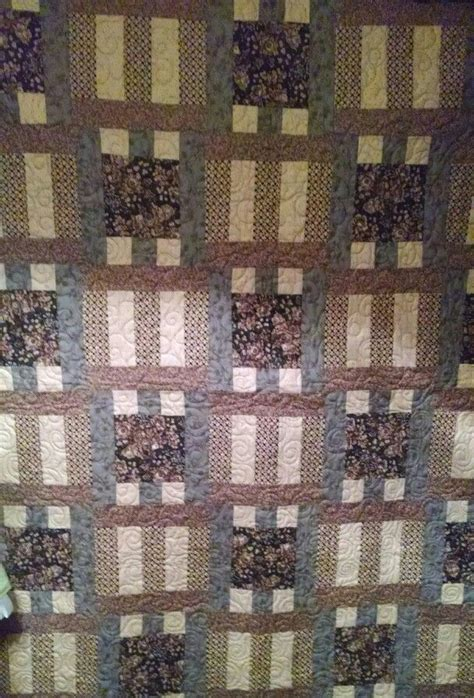 1000 images about 5 yd 5 fabric quilts on