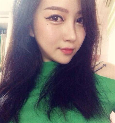 namjoon kim sister bts and their families army s amino