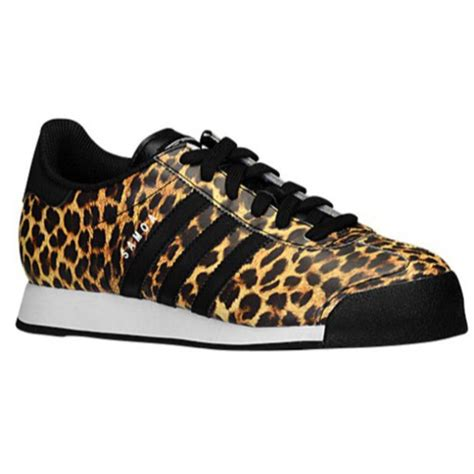 adidas leopard sneakers shoes sneakers adidas originals adidas originals