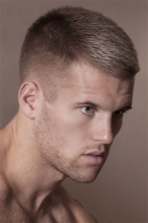 Hairstyle How To by Mens Hairstyles 26 Easy Men39s For Work And Play