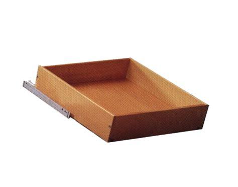 cassetto in legno cassetti in kit cassetto in kit in legno