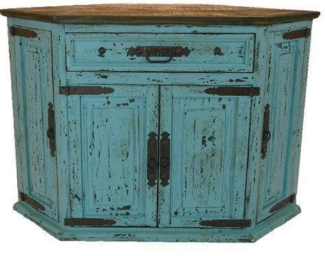 antique corner tv cabinet antique turquoise corner tv stand turquoise corner tv stand