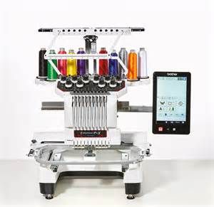 machine embroidery machines pr1050x embroidery machine embroidery machines