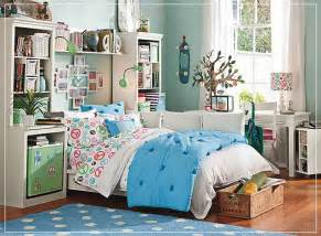 Bedroom Decorating Ideas For Teenage Girls Bedroom Ideas For Teenage Girls With Fresh Accents