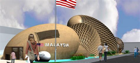 consolato malesia consulates where milan what to do in milan