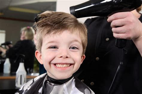 how much is a kid hair cut best haircuts for kids in d c