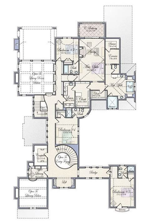 manor floor plans floor plans manor vanbrouck associates