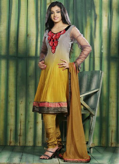 pattern design for dress salwar kameez dupatta dress design patterns for girls 2011