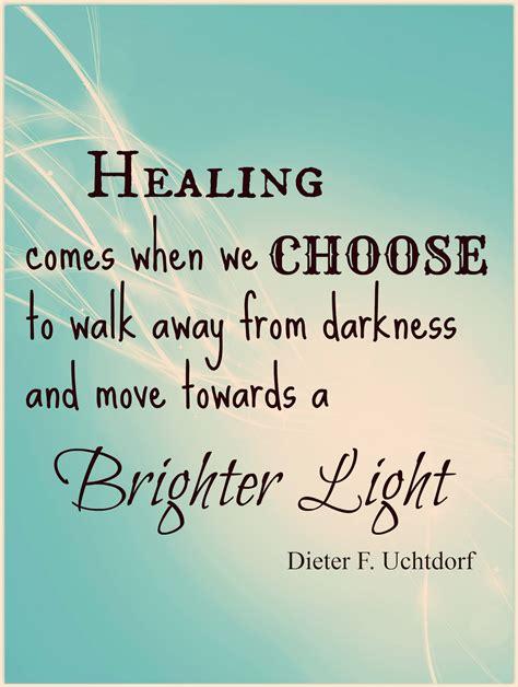 reinventing elizabeth      healing
