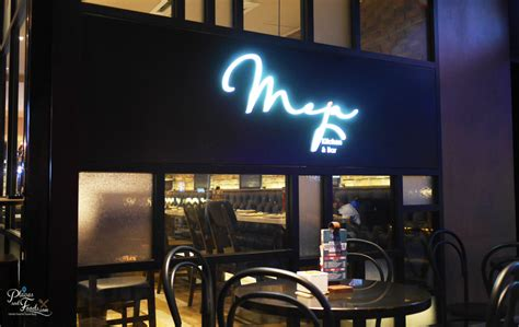 Meja Bar meja kitchen bar trec review