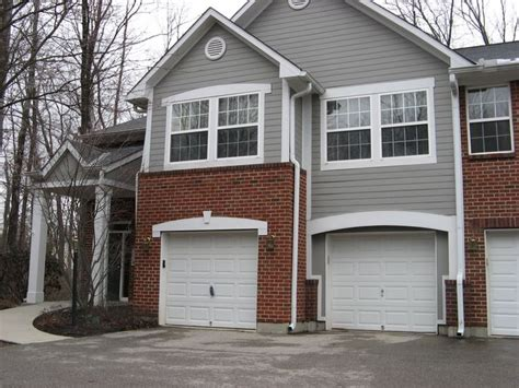 brick homes with vinyl siding colors vinyl siding color tuscan clay white trim dark gray roof