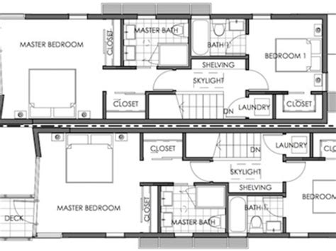 modern glass house floor plans small modern house floor plans one floor modern glass house small modern floor plans