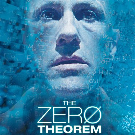 terry gilliam zero theorem review gilliam tries his best to construct the zero theorem