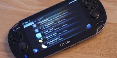 migliore console videogiochi migliori videogiochi da spiaggia su playstation vita per