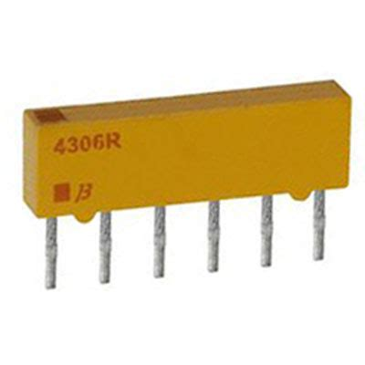 definition of thick resistor meaning of thick resistor 28 images resistors learn sparkfun electromagnetism why does the