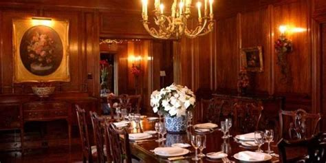 aldredge house aldredge house weddings get prices for wedding venues in dallas tx