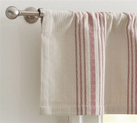 french stripe curtains pin by sharon litty on for the home pinterest