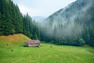 Landscape Photos At Free Stock Photo Of Mountain And Forest Landscape In