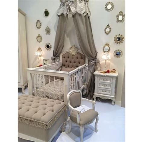 luxury baby bedroom kid room decor ideas luxury furniture living room ideas