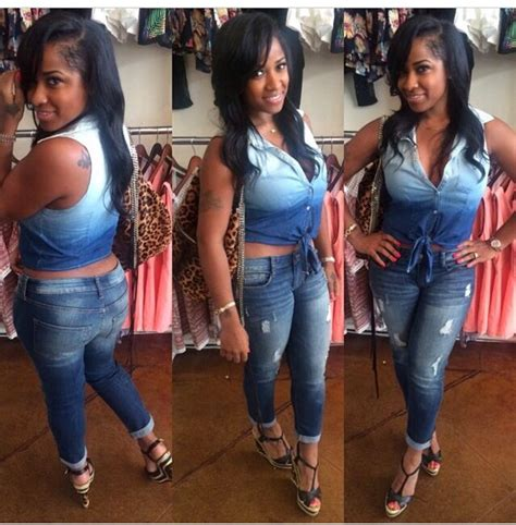 toya wright hair collection promo code toya wright hair coupon codes newhairstylesformen2014 com