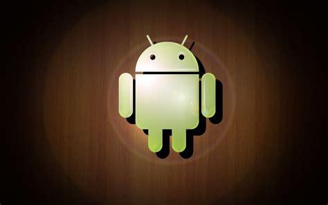 wallpaper kartun keren android gambar wallpaper android keren terbaru deloiz wallpaper