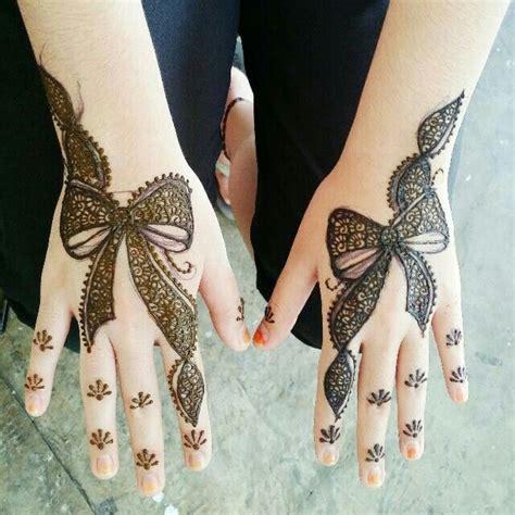 Henna Design Ribbon   17 best images about henna designs paste on on pinterest